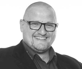 Sven Fahne